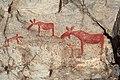 Rock paintings in Naesaaker 12.jpg