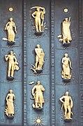 Rockefeller Center British Empire Building Gold-Leaf-Figures 2021-05-13 17-37.jpg