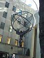 Rockefeller center Atlas.JPG