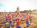 """Rocket festival or """"Boon Bang Fai"""" in Thai.jpg"""