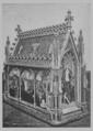 Rodenbach - Bruges-la-Morte, Flammarion, page 0157.png
