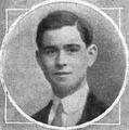 Rodolfo Llopis.png