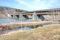 Roebling's Delaware Aqueduct at Lackawaxen.jpg