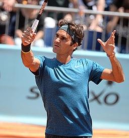Roger Federer (18566687016)