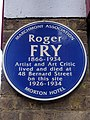 Roger Fry (Marchmont Association).jpg
