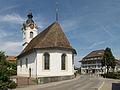 Roggwil Kirche 3.jpg