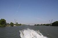 Rohrbrücke Mannswörth 0709.jpg