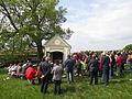 Rohrbrunn kapellenwanderweg bergkapelleuntererlau.JPG