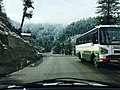 Rohru Transport.jpg