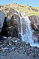 Rohtang Pass 2011 IMG 2008 (6890951249).jpg