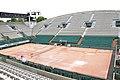 Roland Garros, French Open, Paris (Ank Kumar) 02.jpg