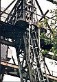 Rolbrug - 337385 - onroerenderfgoed.jpg