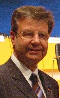 Rolf Berend.jpg