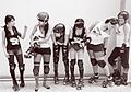 RollerGirls.jpg