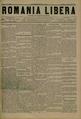 România liberă 1886-06-14, nr. 2656.pdf