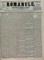 Românul 1861-12-09, nr. 343.pdf