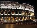 Roma-colosseonotte.jpg