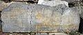 Roman Inscription in Turkey (EDH - F024029).jpeg