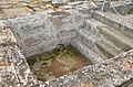 Roman Ruins of Milreu - Frigidarium.jpg