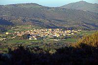 Romana - Panorama (01).jpg