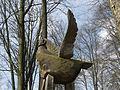 Rombergpark-IMG 1487.JPG