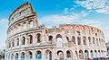 Rome, Italy (16318473692).jpg
