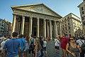 Rome Italy (15041807595).jpg