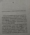 Rome et Carthage page 13.png