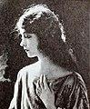 Romola (1924) - 1.jpg