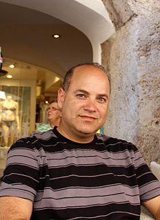 Ron Kaplan Israeli artistic gymnast