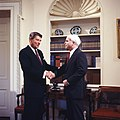 Ronald Reagan with John McCain.jpg