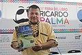 Ronald Rivera Cachique.jpg