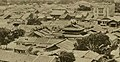Roofs in Tainan 1931.jpg