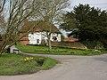 Rookery Farm, Steventon - geograph.org.uk - 159921.jpg