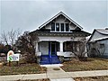 Roose-Eckelberry House NRHP 94000909 Flathead County, MT.jpg