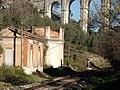 Roquefavour50.jpg