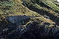 Roscanvel - Fort pointe Robert - 003.jpg