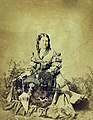 Rose-Mary-Crawshay-1870s.jpg