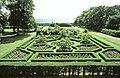 Rose Garden, Dunrobin Castle, Sutherland - geograph.org.uk - 727757.jpg