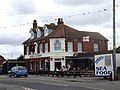 Rose and Crown, Leysdown on Sea - geograph.org.uk - 1407154.jpg