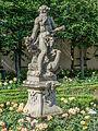 Rosengarten-Bamberg-.jpg