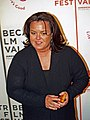 Rosie O'Donnell 3 by David Shankbone.jpg