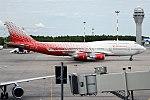 Rossiya, EI-XLE, Boeing 747-446 (26903296642) (2).jpg