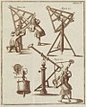Rost-Astronomy-Handbook.jpg