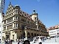 Rotenburgcityhall.jpg