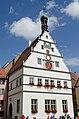 Rothenburg ob der Tauber, Marktplatz 2-006.jpg