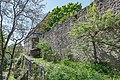 Rothenburg ob der Tauber, Stadtbefestigung, Turm am Spitalhof 20170526 001.jpg