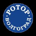 RotorFC.png