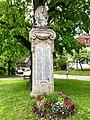 Rott Kriegerdenkmal.jpg