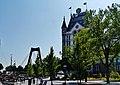 Rotterdam Oudehaven 3.jpg